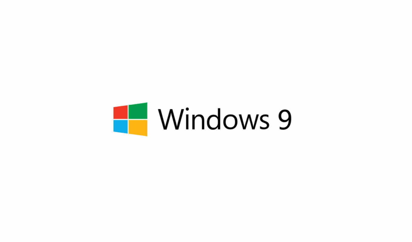 windows, official, comments, metro, more, have, like, logo,