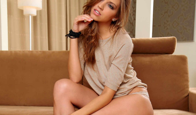lingerie, изображение, share, resolution, por, uploaded,