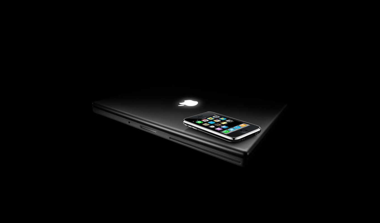 pro, macbook, best, online,