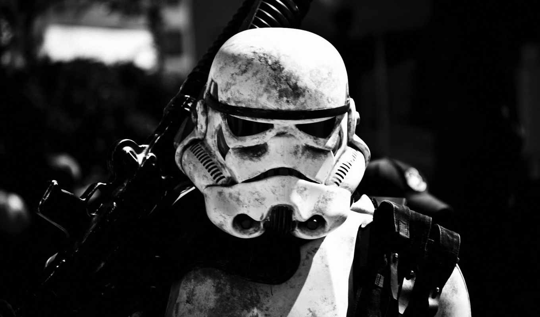 star, wars, stormtrooper, pantalla, fondos,