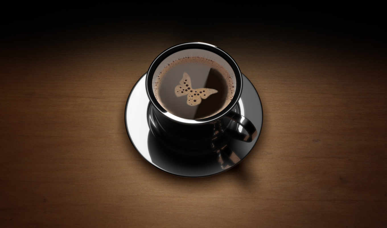 coffee, facebook, butterfly, kapak, quality,