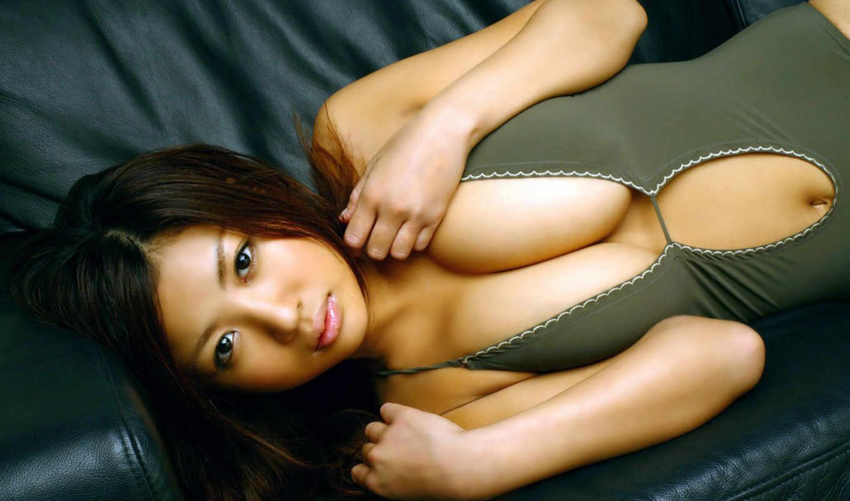 девушки, girls, girl, выпуск, asian, красотками, удивительными, japanese, японская, sexy, хентай, game, азиатки, kana, tsugihara, красота, pictures, аниме,