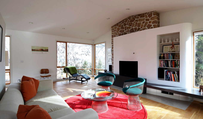 만원, ideas, living, decorating, room,