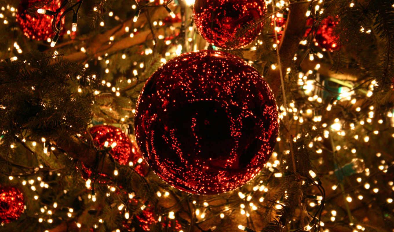 гирлянды, новогодние, дек, garland, дома, новогоднее, антресоли, new, забираемся, распаковываем,