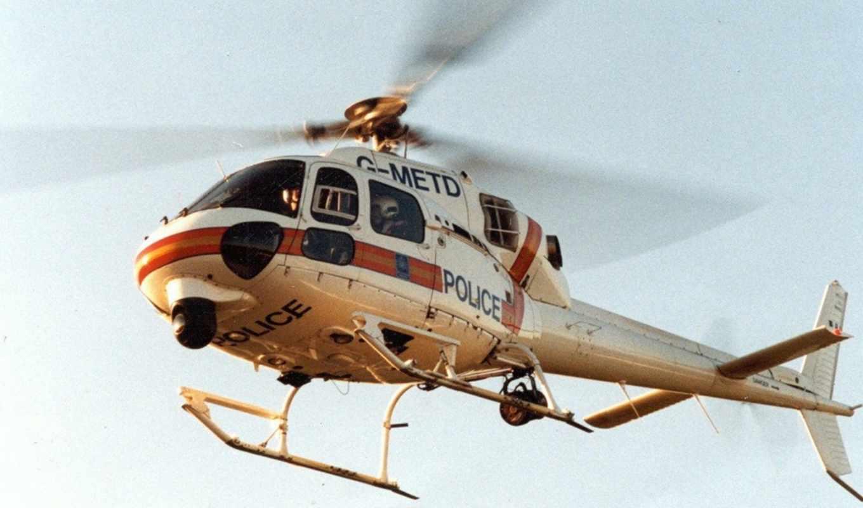 tagged, following, been, keywords, has, this, самолёт, police, вертолет,