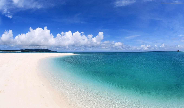 широкоформатные, природа, качестве, высоком, lovato, demi, reki, море, summer, моря, разрешений,