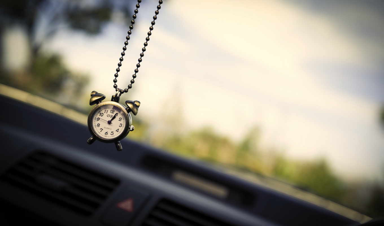часы, категории, разное, added, жизни, pocket, комментарий, нечто, метки, циферблат, оставить,