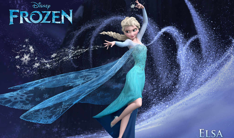 you, снеговик, frozen, build, want, elsa, disney,