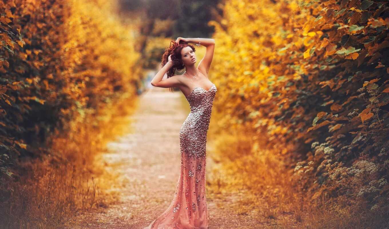 фото, вечер, card, loaded, платье, best, комментарий, уж, коллекция