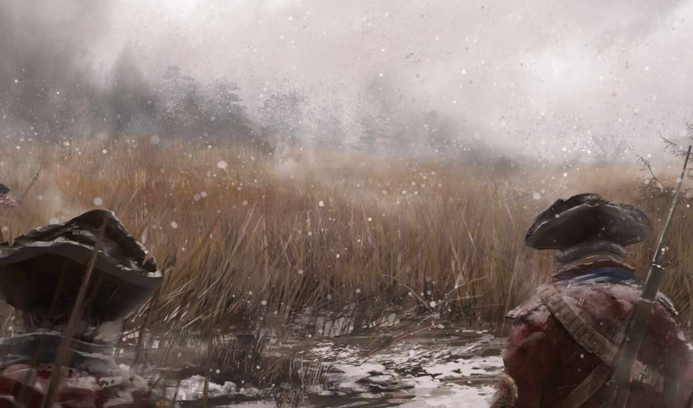 creed, assassin, game, ubisoft