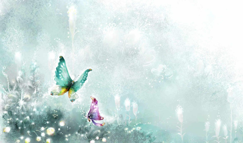 бабочки, рисунок, butterfly, аниме, pack, download, картинка, images, картинку, смотрите, фотографии, desktop, рисунки, нравится,