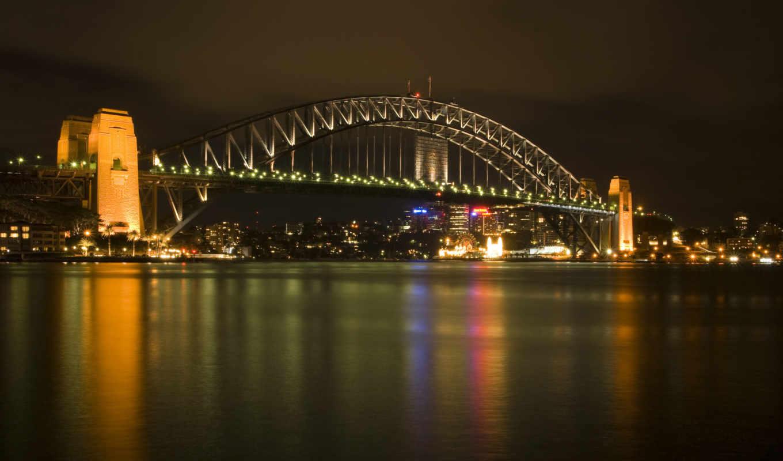 города, реки, река, мосты, вода, здания, постройки,
