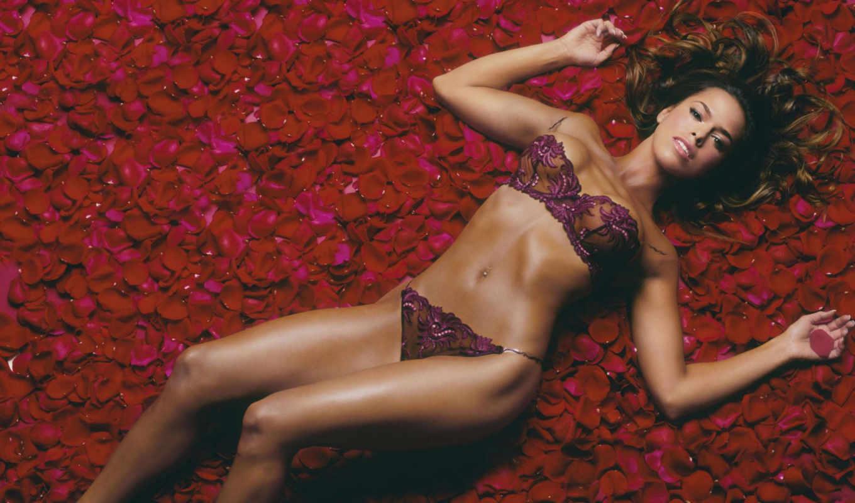 blasi, rosa, девушки, знакомства, sexy, women, белье, high, блази, роза, часть,