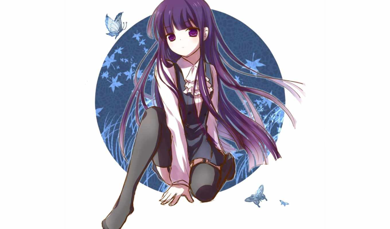 boku, anime, hair, theme, free, images, long, list, purple, with, custom,