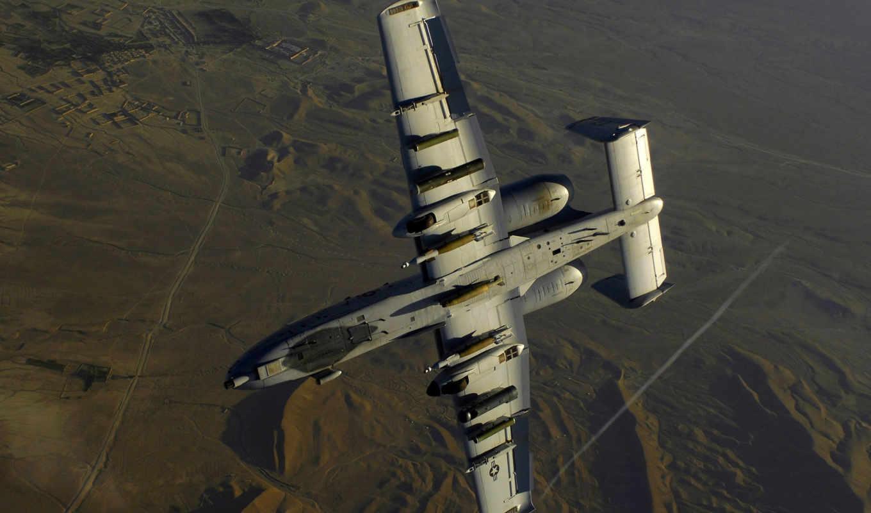 сша, бомбардировщик, авиация, самолёт, full, самолеты,