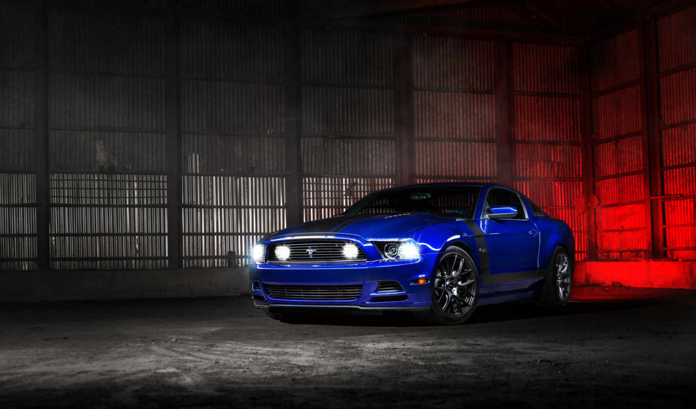 ford, mustang, cars, resolution, car,