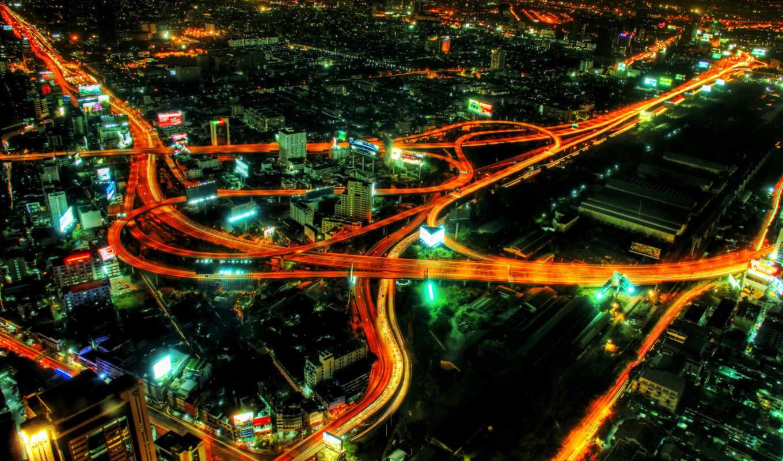 дорога, дороги, дорог, zoe, посмотрите, город, яndex, коллекциях, автомобильные, коллекцию,