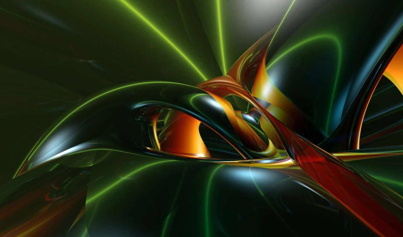 абстракция, abstraktion,