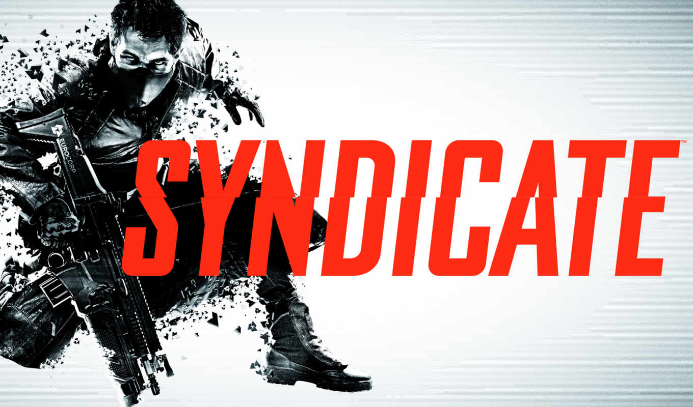 syndicate, game,