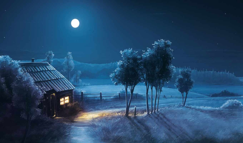 night, good, марта, friends,