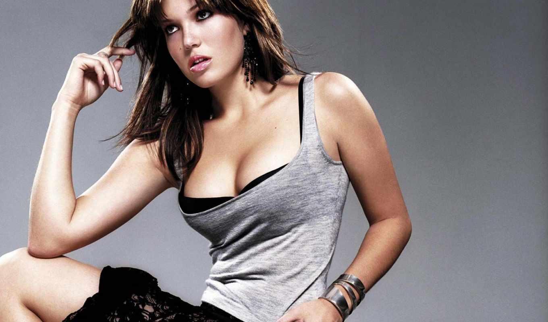 женских, гормонов, one, самых, который, известных, эстроген, мужчина, вырабатывается, женские,