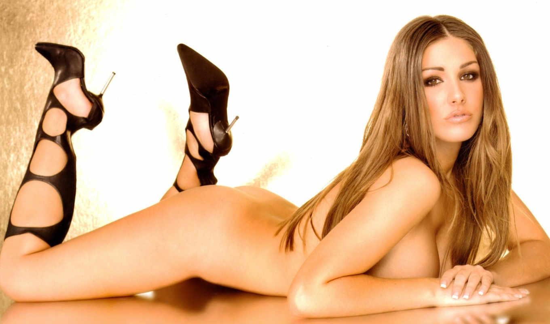 lucy, pinder, девушка, секси, модель, волосы, длинные, сапоги, girls, каблуки, guru, sexy, грудь, девушки, попка,