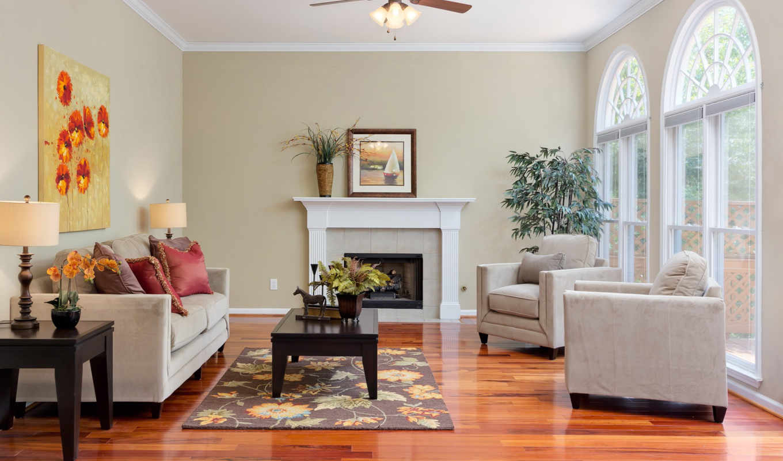 интерьер, after, светлый, room, гостиная, дизайн,