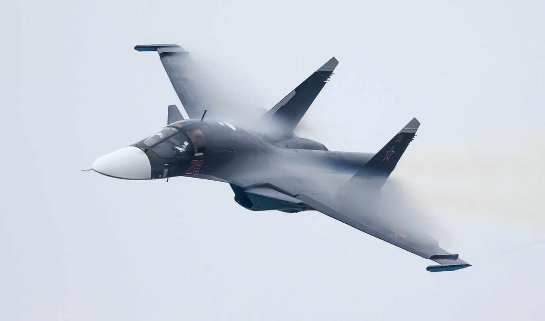 ,су-35, полет, техника, россия, истрибитель,