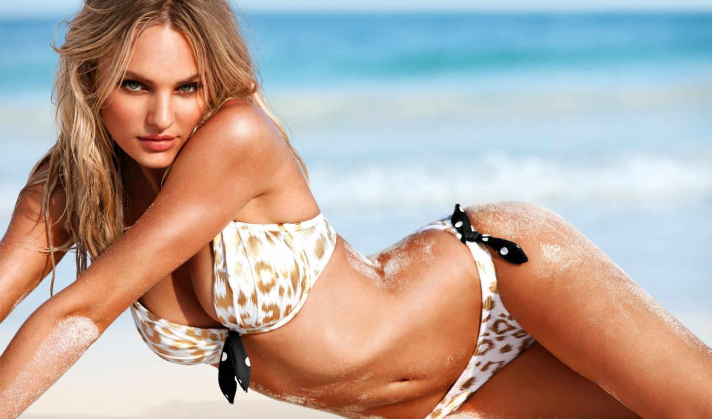 кэндис, свэйнпол, click, взгляд, самых, биг, supermodel,