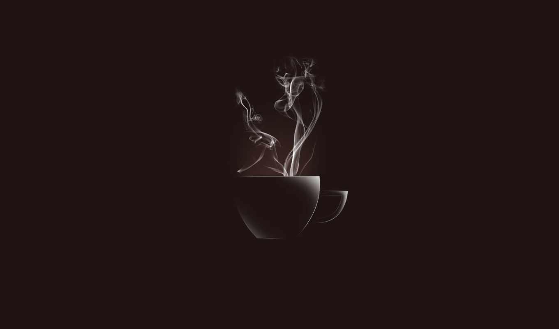 кофе, пар, wallpaper, iphone, coffee, hot, картинка, cup, tea, to, вертикали, горизонтали, download, essence, имеет, erin, click, ايباد, ipad, خلفيات,