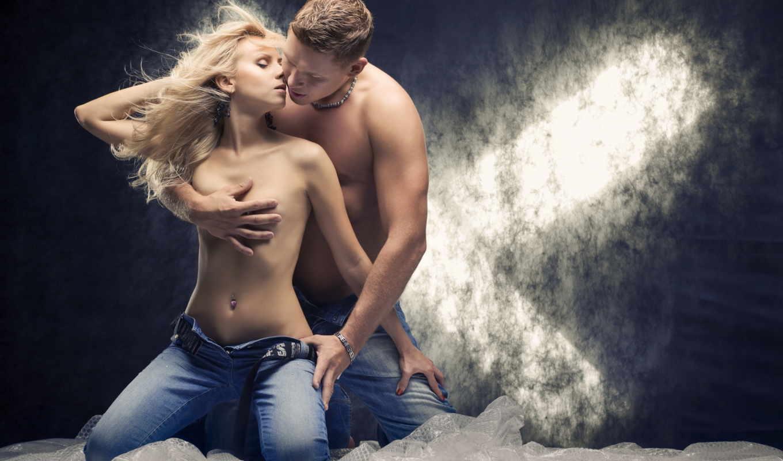 любовь, страсть, парень, девушка, романтика, поцелуй, мужчина, женщина,