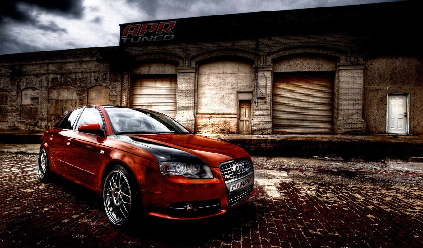 audi, red, super, cars, download, turbobit, letitbit, desktop, depositfiles, apr,