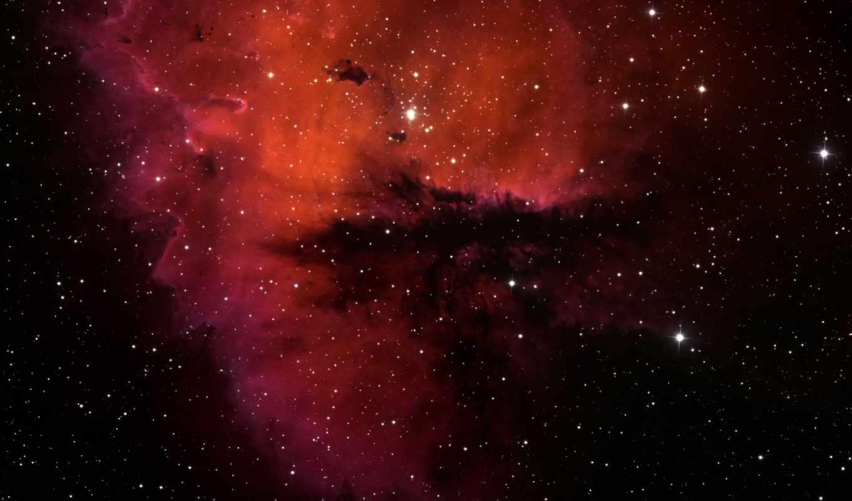hdscape, вселенной, universal, чтобы, beauty, stargaze, звёздами, под, мечтая, hdwindow, ray, pac, man, blu, image, просмотров, код, хаббл, выберите, вселенная, превью, nebula, ngc, картинку, an, пере