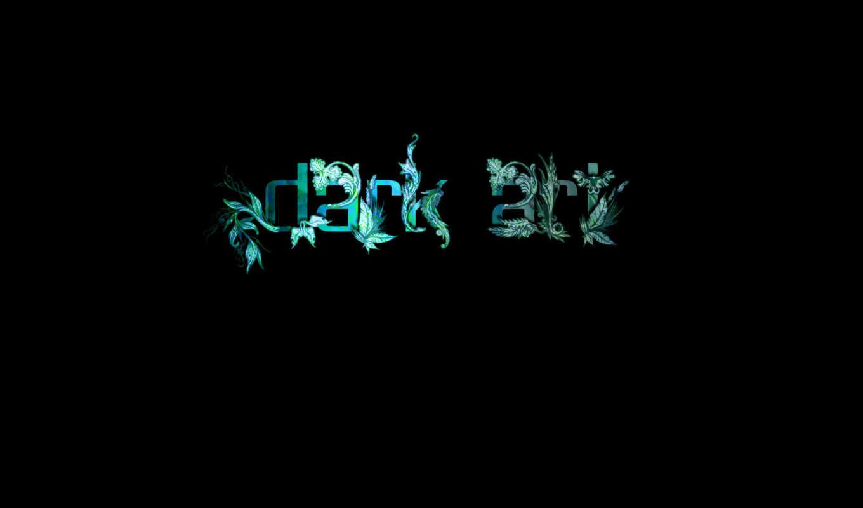 art, dark,