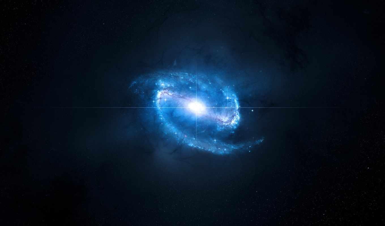 вселенная, space, galaxy, deep, звезды, кнопкой, картинку, правой,