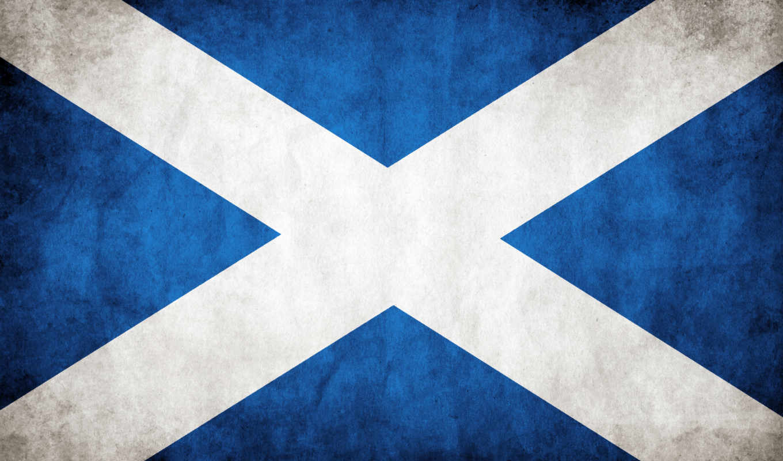 bandera, escocia, fondo, pulsa, botón, reino, descargar, unido, imagen, para, pantalla,