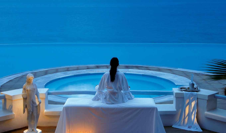 hotel, mykonos, цитата, хотела, здес, villas, отель, ty, сказал,