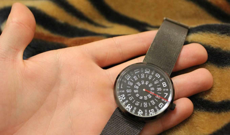 красивые, часы, блог, respek,