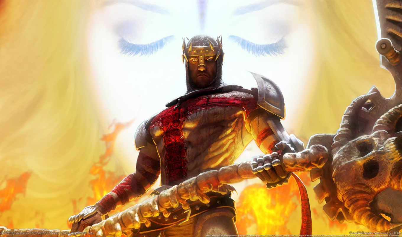 inferno, данте, воин, оружие, ад, dantes,