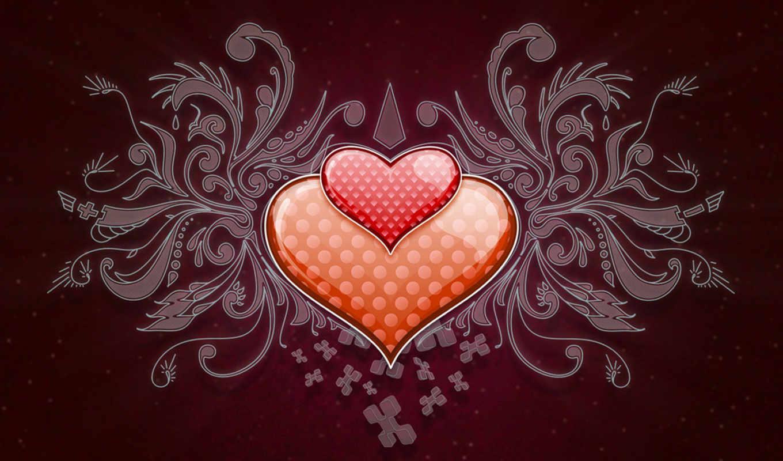 amor, san, para, corazones, imagenes, valentin, fondos, pantalla, love, imágenes,