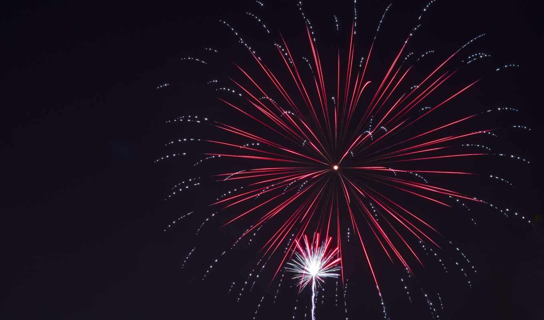 firework, салют, event, праздник, симулятор, permission, оружие