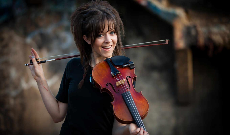 lindsey, stirling, линдси, скрипачка, красавица, её, картинка, ipad,
