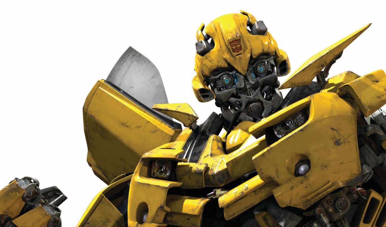 бамблби, transformers, fondos, фильм, bumblebee, трансформер, трансформеры, камаро, bumble, bee, pantalla,