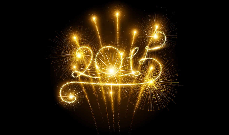 new, год, happy, новым, годом, картинка, телефон,