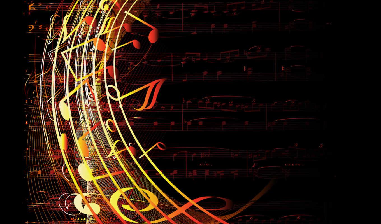 sing, хор, just, festival, gospel, poynton, музыка, you, praise,