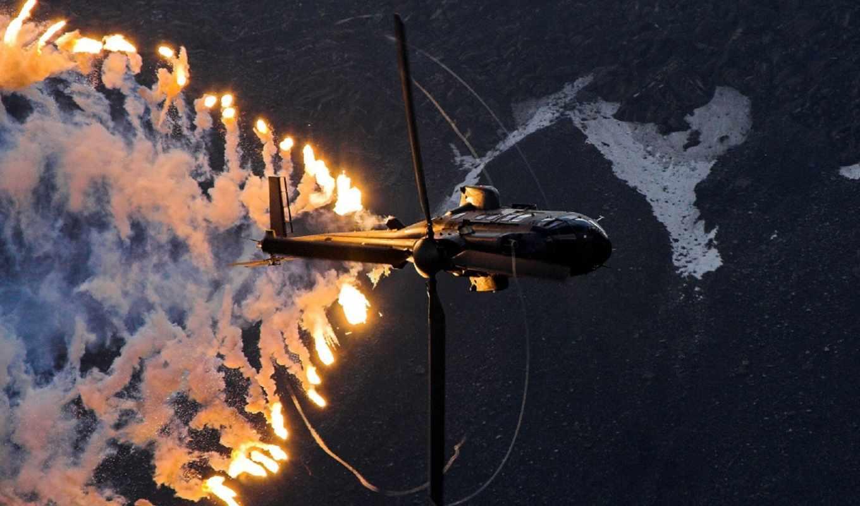 widescreen, eurocopter, код, cougar,