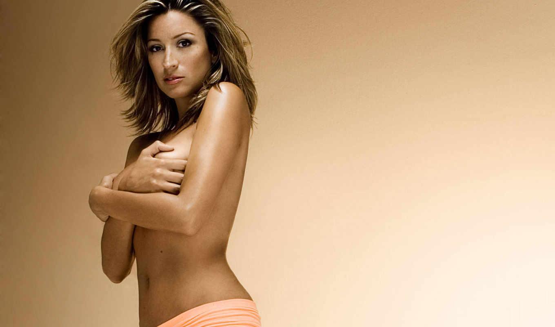 loos, rebecca, beckham, hot, сексуальная, sexy, nude, режиссеры, girls, картинка, của, tình, vũ, www,