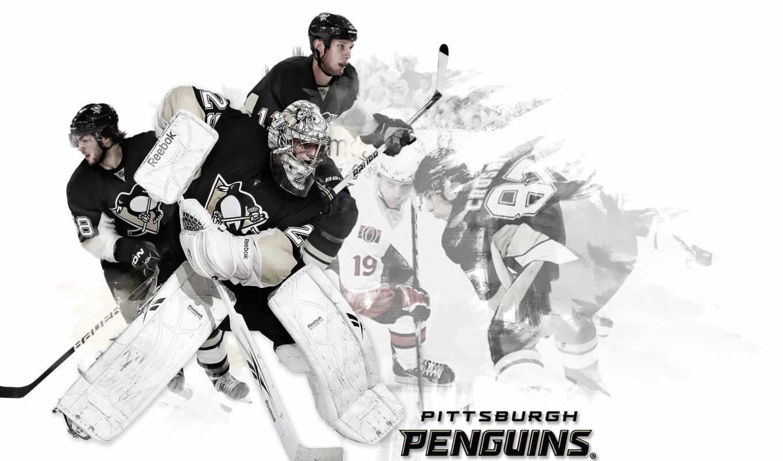 спорт, нхл, хоккеист, картинка, хоккеисты, staal, имеет, pittsburgh, картинку,