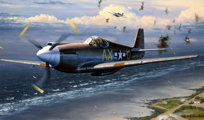 авиация, самолеты, война, картинка, run, reconnaissance, картинку, download,