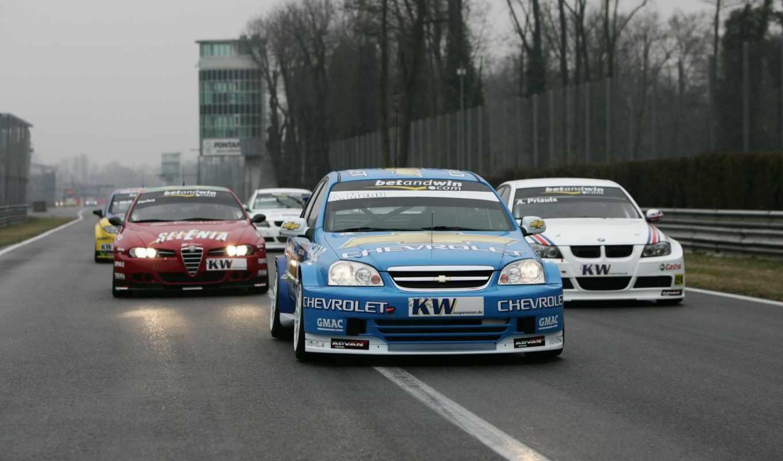 дорога, гонки, борьба, simbin, трасса, автомобили,